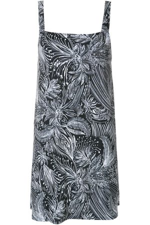 Lygia & Nanny Women Printed Dresses - Pomala printed dress