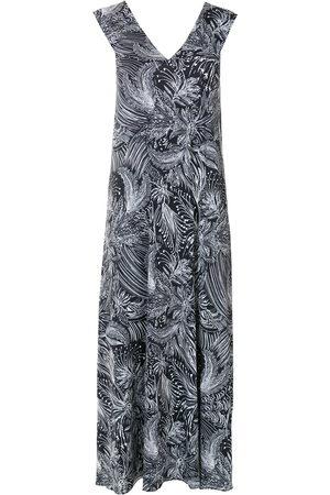 Lygia & Nanny Women Printed Dresses - Araponga printed dress