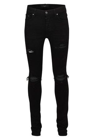 AMIRI Men Slim - MX1 jeans