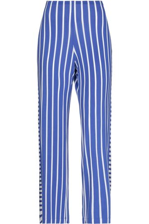 CLIPS Women Pants - Casual pants