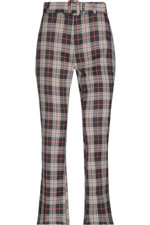 Kontatto Pants