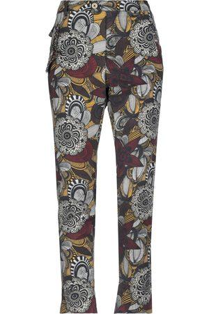 Masons Women Pants - Casual pants