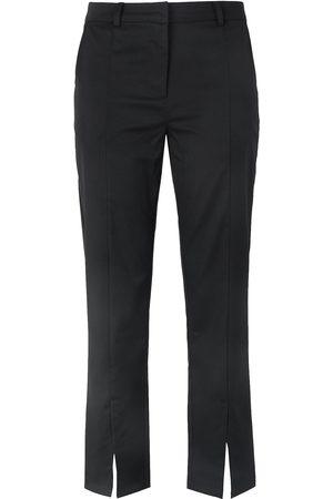 8 by YOOX Women Pants - Casual pants