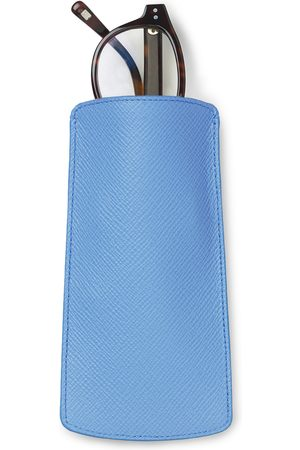 SMYTHSON Panama Glasses Case