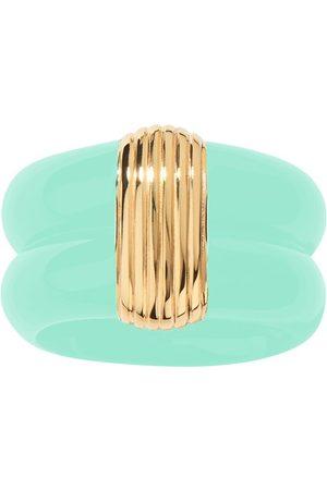 Aurélie Bidermann Women Rings - Katt ring