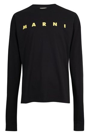 Marni Men T-shirts - T-shirt