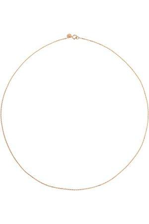 Atelier Vm Vienna necklace