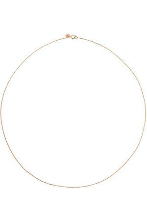 Atelier Vm Women Necklaces - Vienna necklace