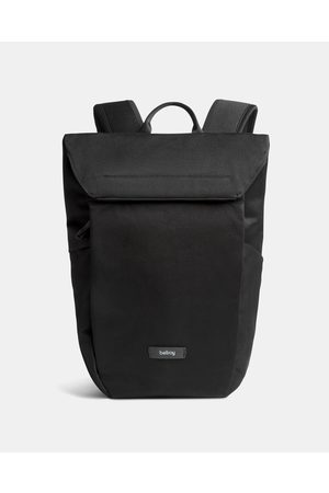 Bellroy Men Backpacks - Melbourne Backpack Compact - Backpacks Melbourne Backpack Compact