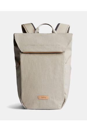 Bellroy Melbourne Backpack - Backpacks Melbourne Backpack