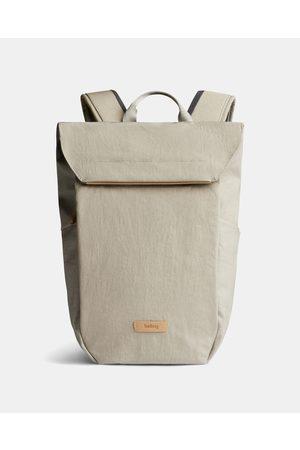 Bellroy Melbourne Backpack Compact - Backpacks Melbourne Backpack Compact