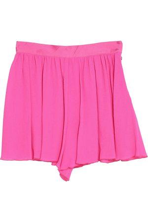 Roberto Cavalli Women Shorts - Shorts