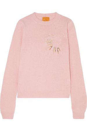 LE LION Sweaters