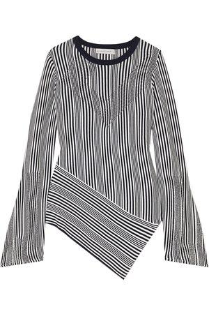 PALMER / HARDING PALMER//HARDING Sweaters