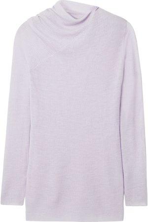 ROSETTA GETTY Women Sweaters - Sweaters