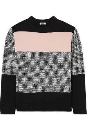 Jason Wu Sweaters