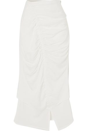 The Line By K Women Maxi Skirts - Long skirts