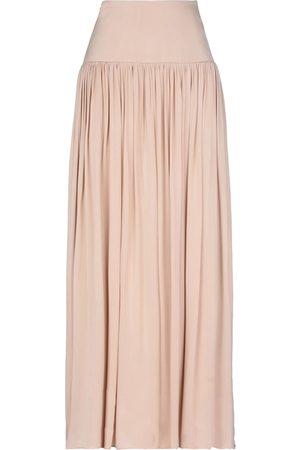Fabiana Filippi Women Maxi Skirts - Long skirts