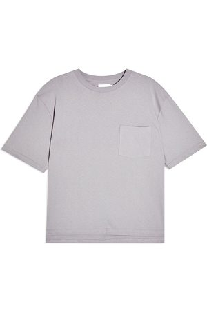 Topman Men Short Sleeve - T-shirts