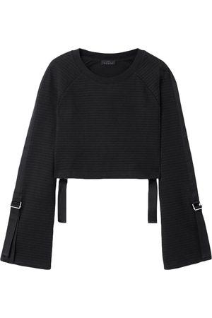 THE RANGE Sweatshirts