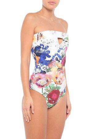 CHIARA BONI One-piece swimsuits