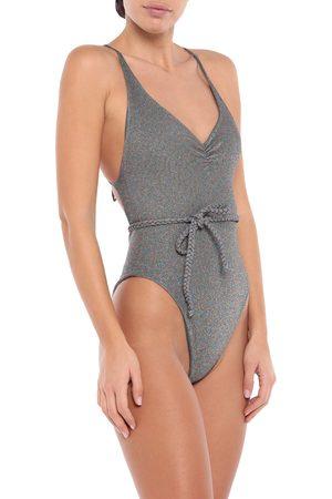 Mimi a La Mer One-piece swimsuits