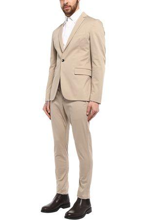 Dondup Suits