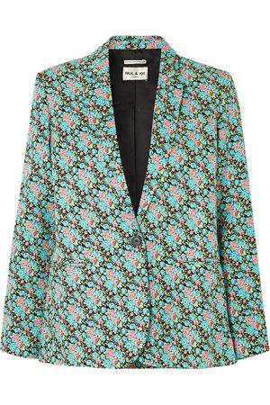 Paul & Joe Women Jackets - Suit jackets