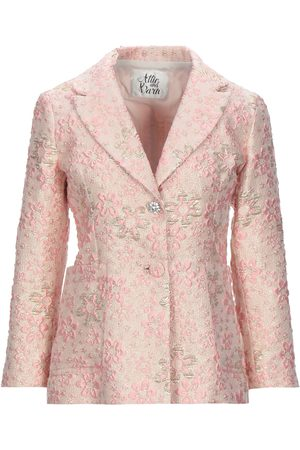 Attic and Barn Women Jackets - Suit jackets