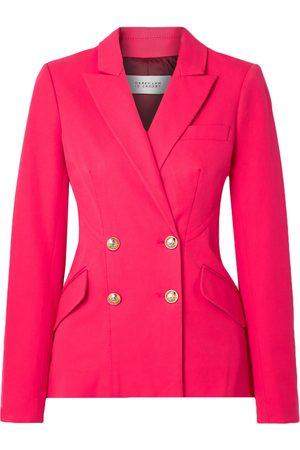 Derek Lam Suit jackets