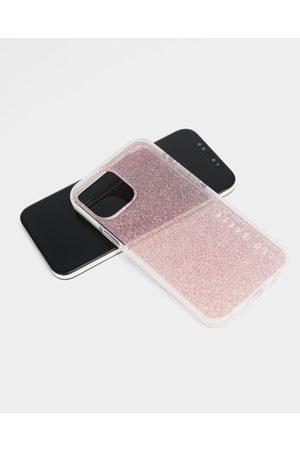 Ted Baker Glitter Antishock Iphone 12 Pro Max Case