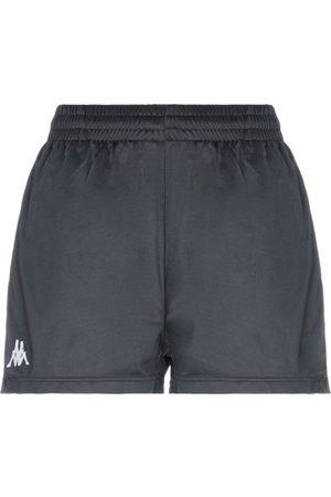 Kappa Shorts & Bermuda Shorts