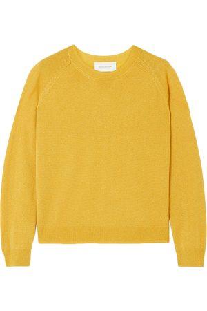 Alexandra Golovanoff Sweaters