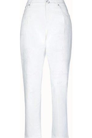 Jacob Cohen Denim pants