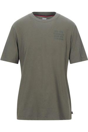 Herschel T-shirts