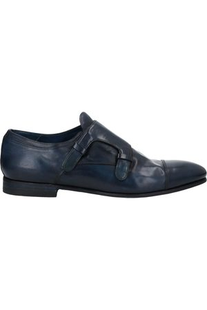 Officine creative Loafers