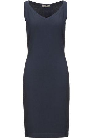 D.EXTERIOR Knee-length dresses