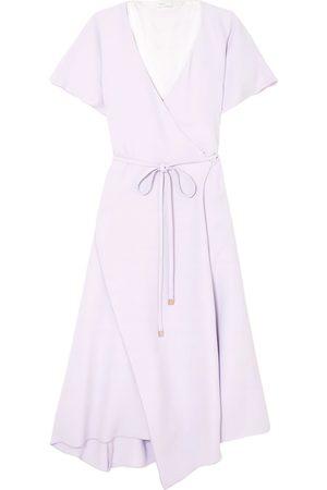 ROSETTA GETTY 3/4 length dresses