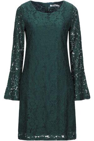 Dry Lake Short dresses