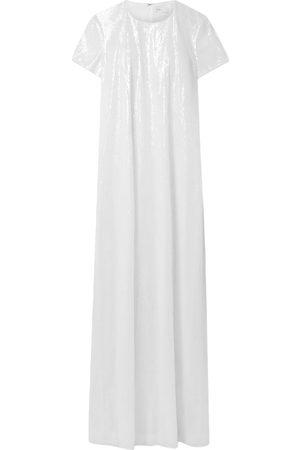 ROSETTA GETTY Long dresses