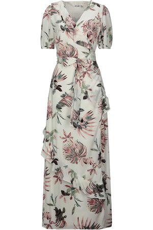 Dry Lake Long dresses