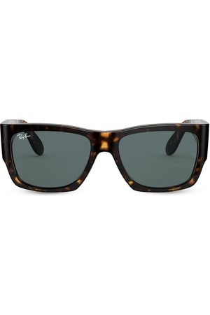Ray-Ban Nomad Wayfarer sunglasses
