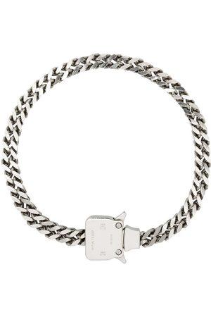 1017 ALYX 9SM Men Necklaces - Cubix chain necklace