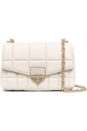 Michael Kors Women Shoulder Bags - Soho quilted bag