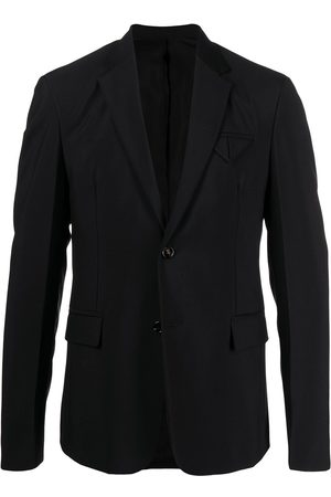 Bottega Veneta Single-breasted blazer