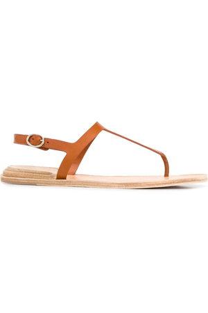 Officine creative Contraire sandals