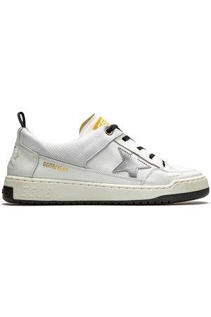 Golden Goose Yeah low-top sneakers
