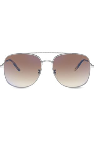 Oliver Peoples Sunglasses - Taron sunglasses