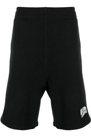 Billionaire Boys Club Men Bermudas - Astronaut cotton shorts