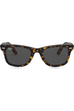 Ray-Ban RB2140 Wayfarer Ease sunglasses